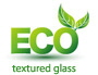 Eco-Friendly-1a--white 60 x 90 textured glass