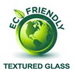 eco-friendly-textured-glass 75 x 75