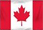 canadian-flag 43 x 30