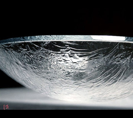 innovative-bowl-onami-crystal-low-iron-glass thumb
